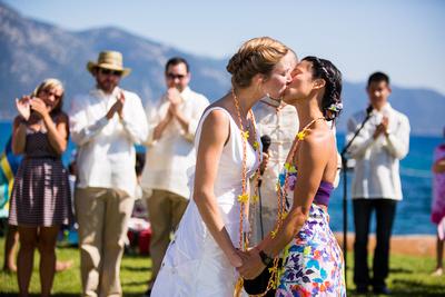 Orsinger olsen wedding